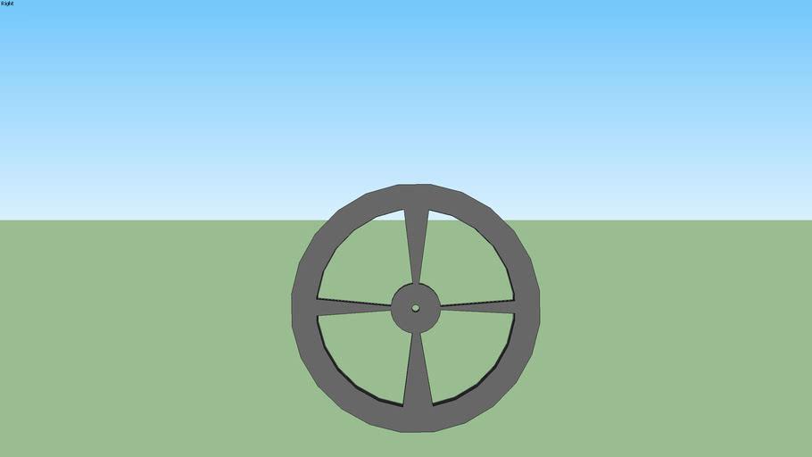 roue_d100