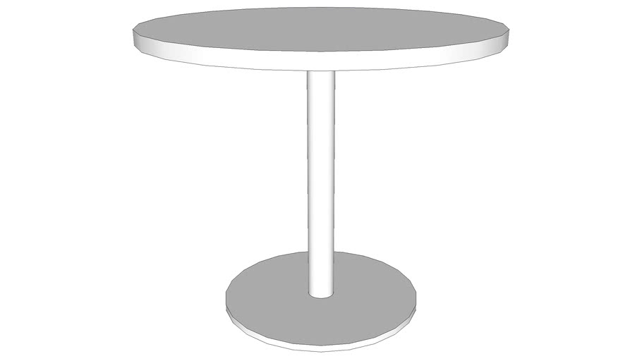table round 001
