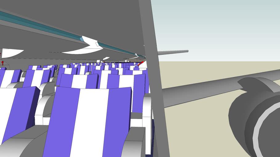 Airliner V1.2