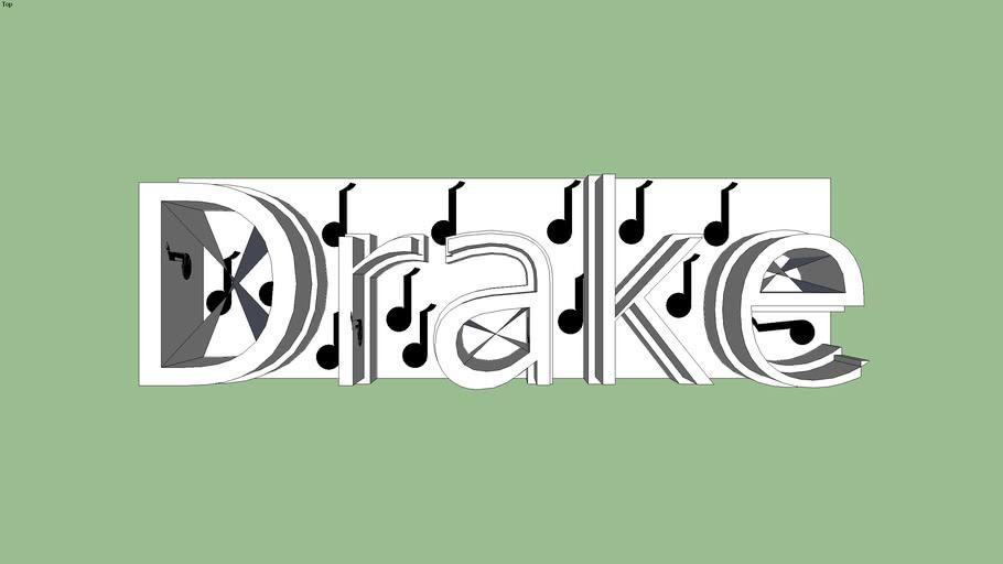 musical name