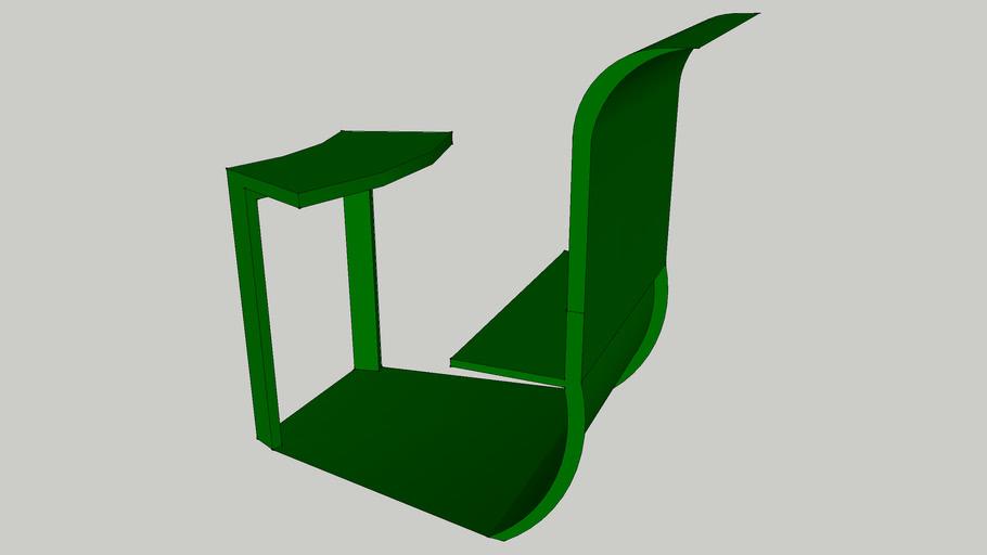 silla-mesa_sola