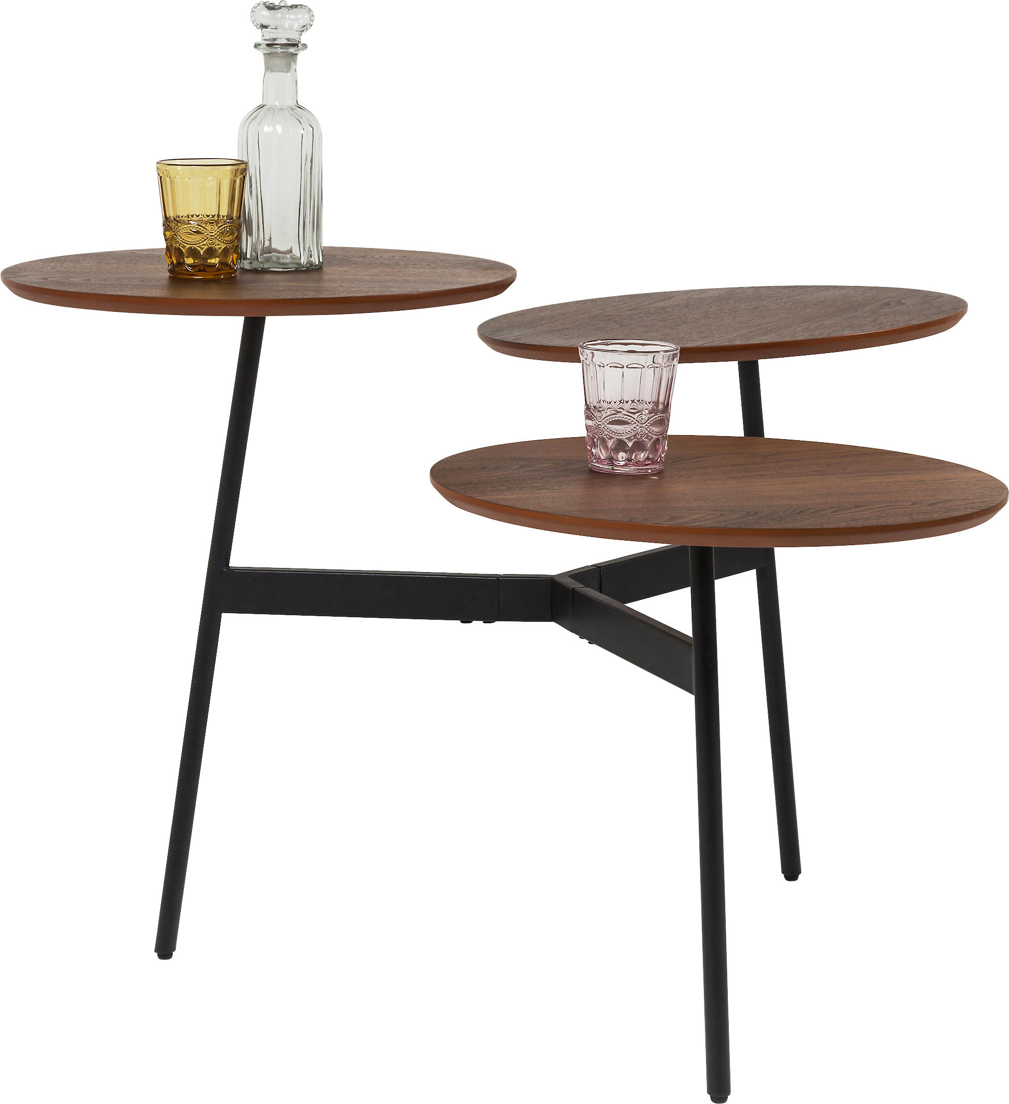 KARE_Coffee Tables