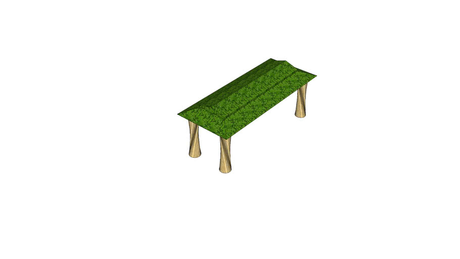 Table chh