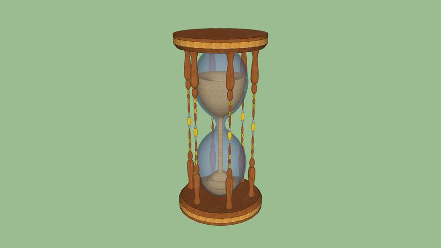Reloj de arena (2)