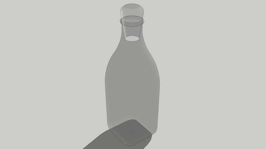 Bottle_01