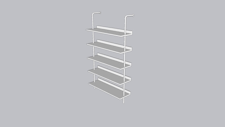 Side Storage 1