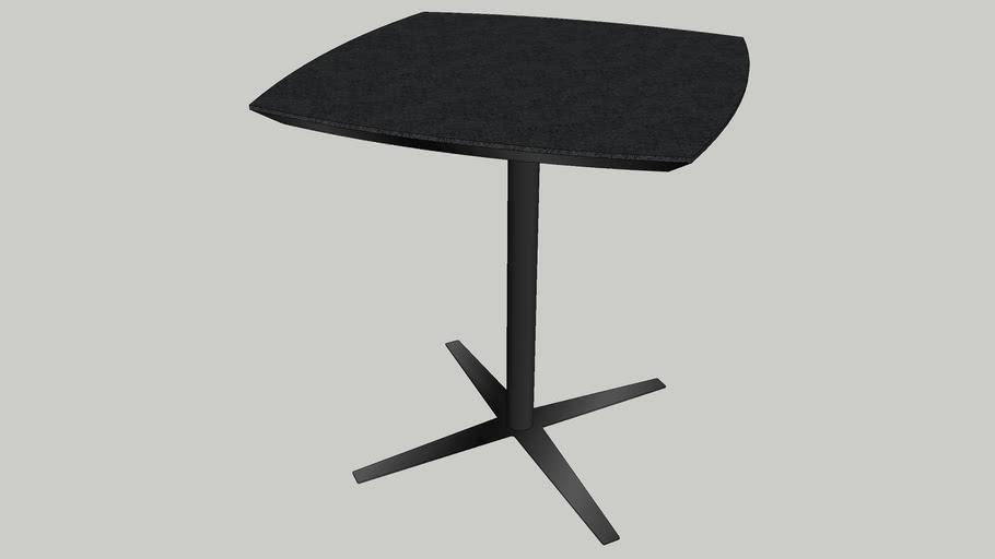 Side Table H513 Orbit Aera