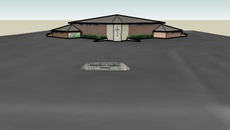 Help Model Centerville, OH