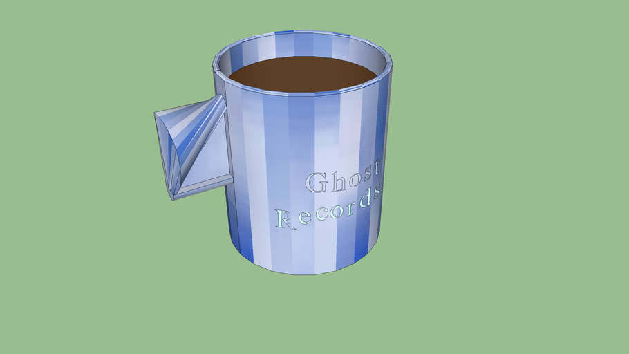 Ghost Records Cup (216 KB)
