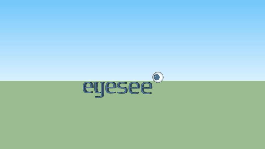 eyesee logo