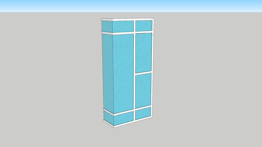 window w7_1