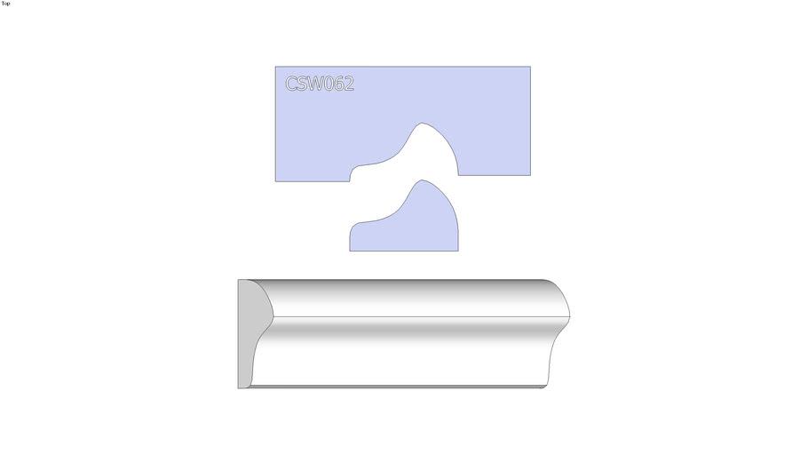 CSW062