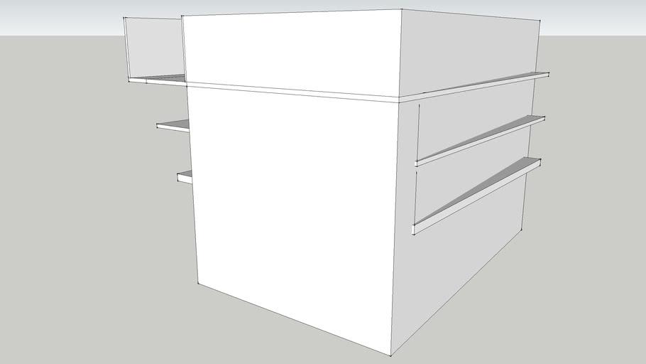 atrium blank1
