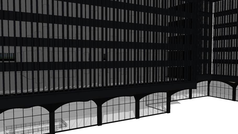 5 WTC Basic Interior