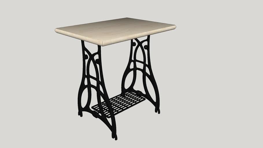 coffee table, table, стол, столик, кофейный столик