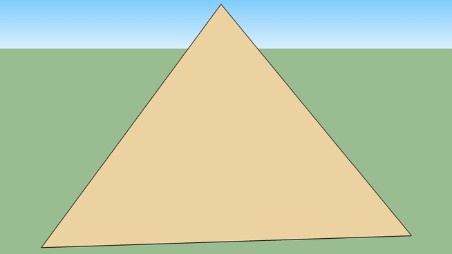 밀양 대피라미드