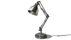 furniture / lamp - lights