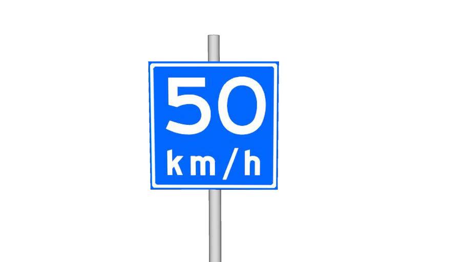 verkeersbord003