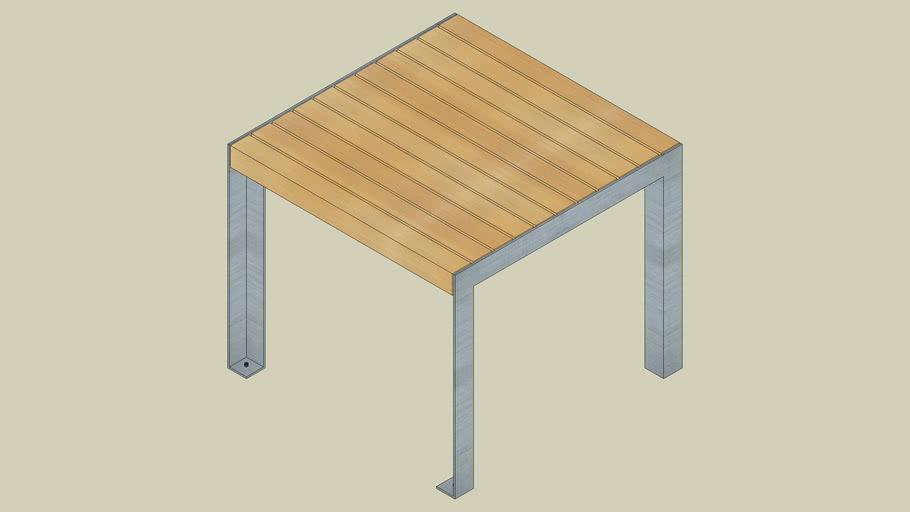 A11 30 2 40 table 85