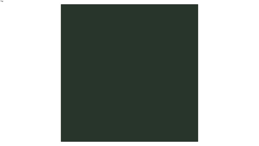 ROCKIT3D | Fabric Linen RAL6009