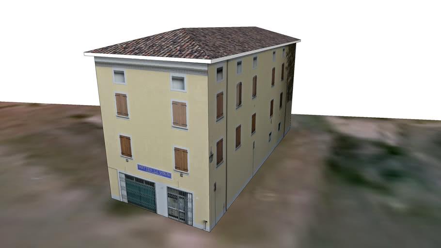 Corso Roma Sx_21