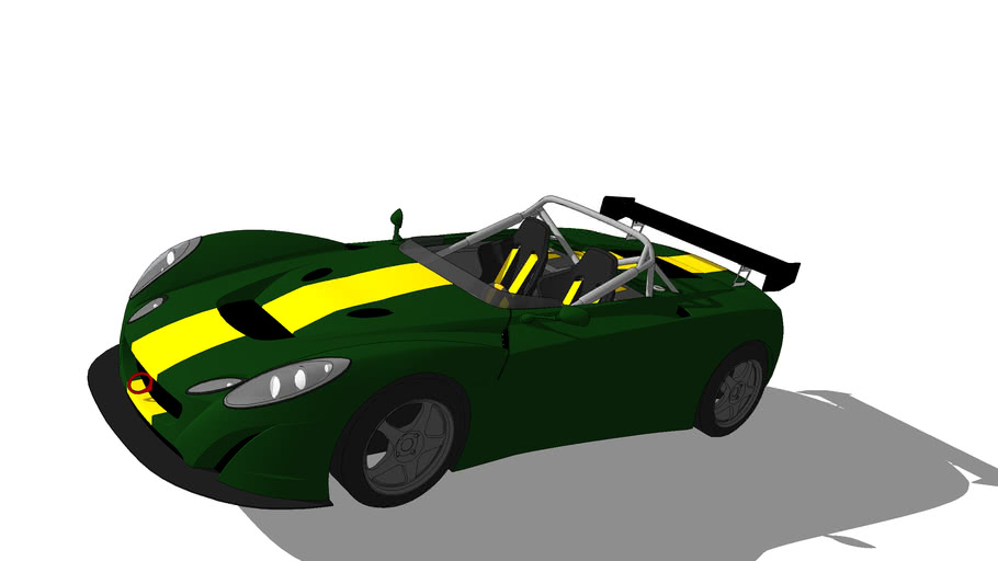 Lotus 2-11