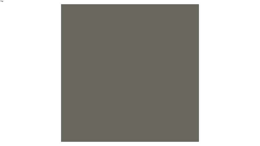 ROCKIT3D | Ceramic Glossy RAL7039