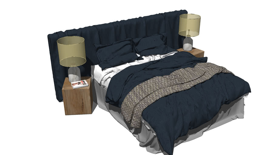 BED-0235