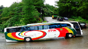 Indonesian - Public Transportation