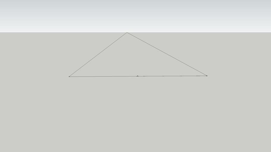 triangle cool