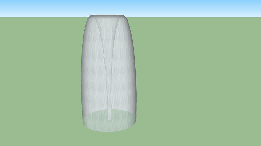 Kasco 8400JF Spruce Fountain