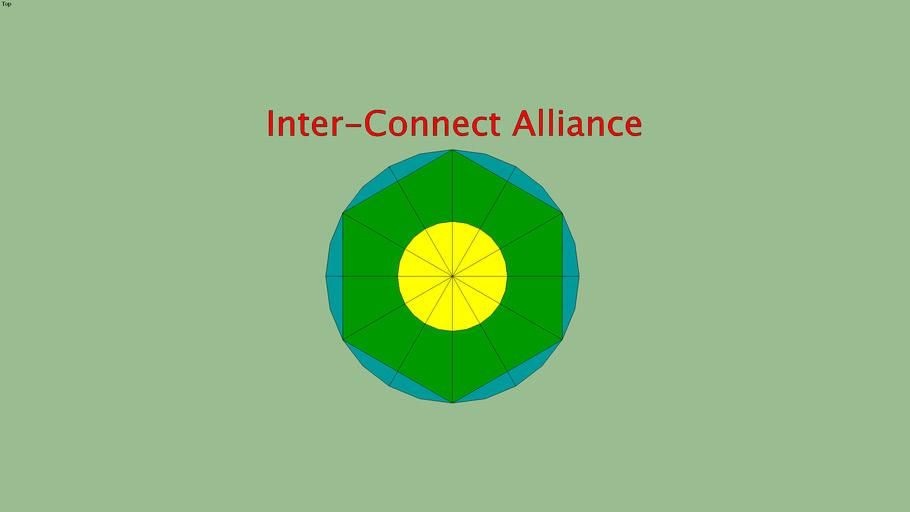 Inter-Connect Alliance Logo (59Kb) (6,85M)