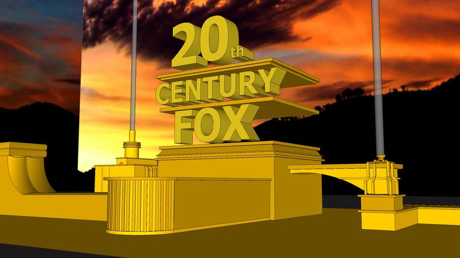 20th Century Fox (2011)