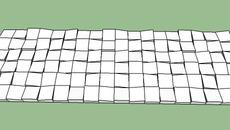 texture tils