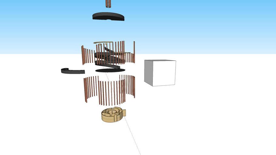cilinder2