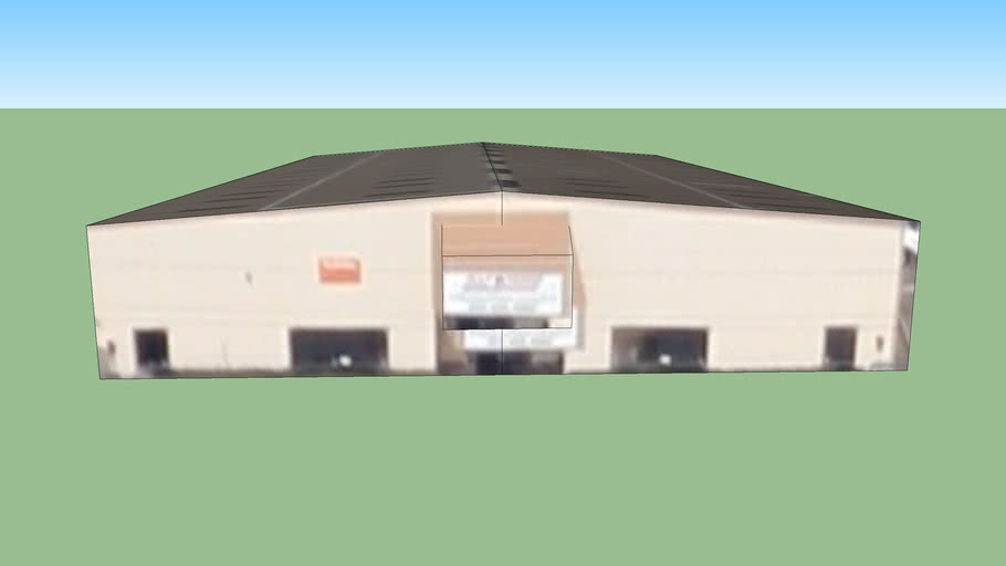 Construção em Belle Chasse, LA 70037, USA