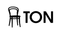 TON - chairs and tables