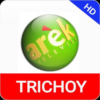 tri_arektv