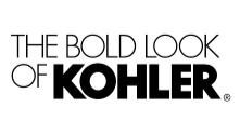 Kohler Kitchen & Bath Products