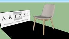 poltronas/cadeiras