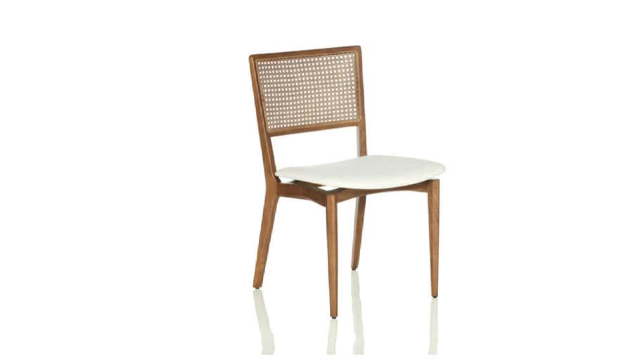 Cadeira Sky 04