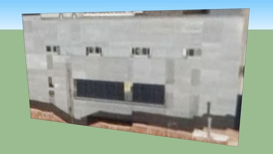 Edificio 4