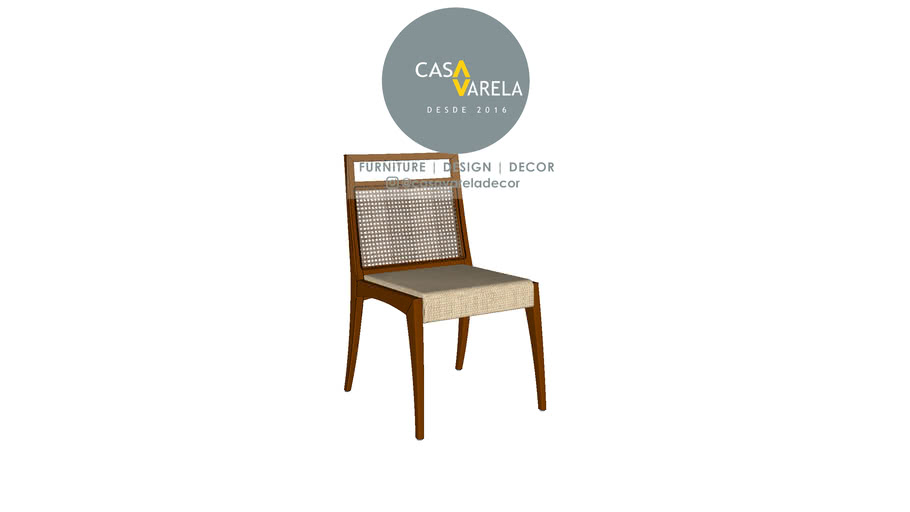 cadeira_cv_092