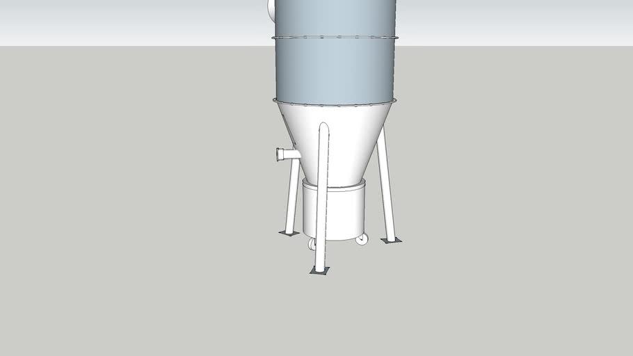 FZ3003