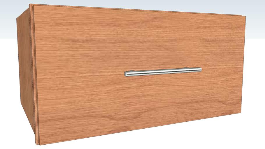 Furniture Drawer 12H