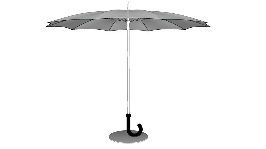 Gulliver - Sywawa Design Parasols