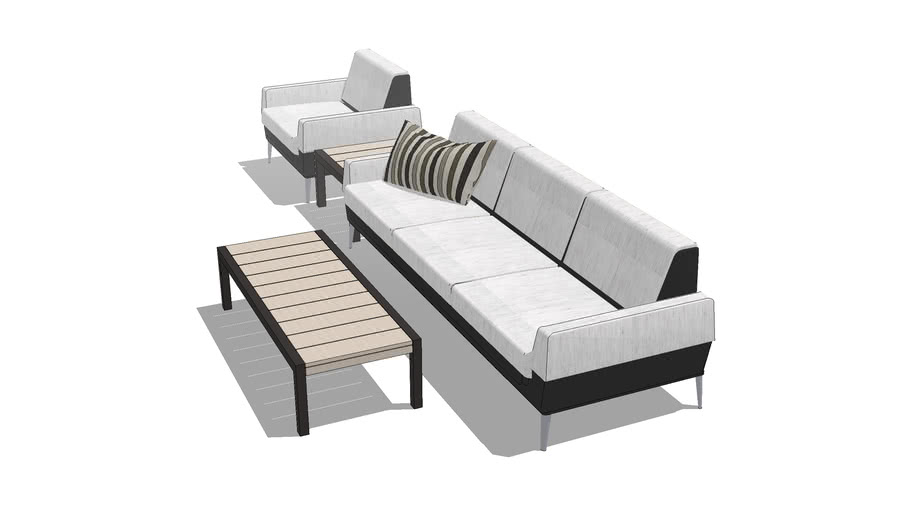 Furniture Outside 18