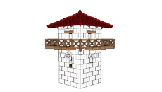CH Watchtower