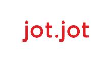 JOT.JOT modern furniture