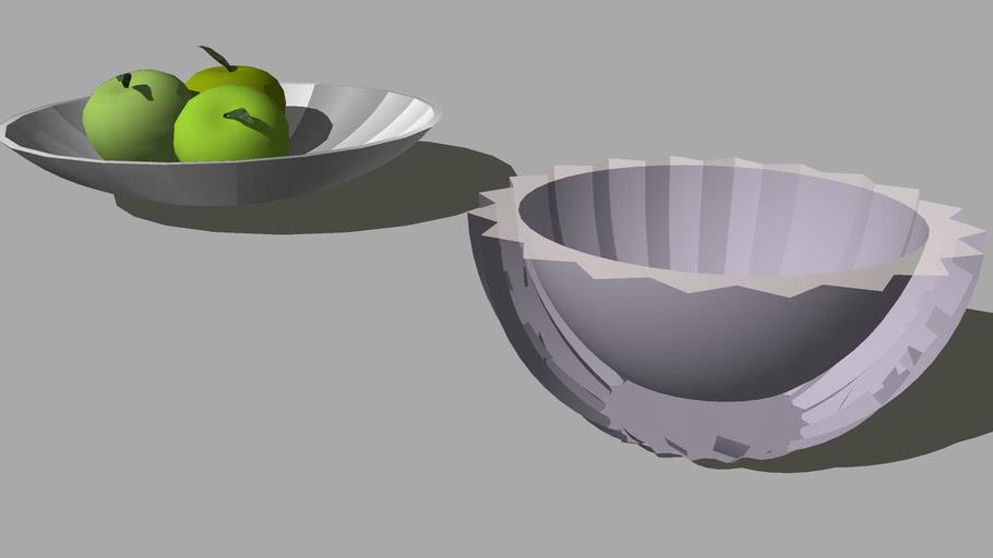 saladier